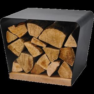 Holzeinbau Regal design3