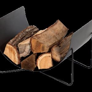 Holzschale 2